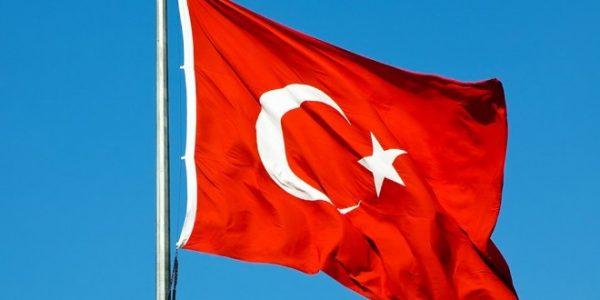 رسوم تكلفة تأشيرة تركيا من السعودية