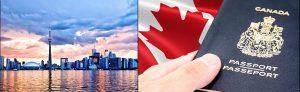خطاب تعريف بالراتب للسفارة الكندية