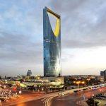 ابرز المعالم السياحية في المملكة العربية السعودية