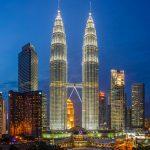 السفر الى ماليزيا من مصر و مميزاته