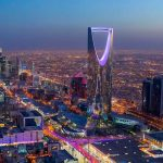 الاماكن السياحية في الرياض للعوائل