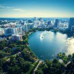 السفر الى فلوريدا والاماكن التي قد تذهب اليها