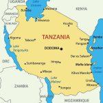 شروط الاستثمار في تنزانيا