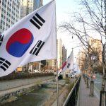 شروط الاستثمار في كوريا الجنوبية