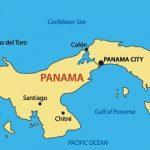 شروط الاستثمار في بنما