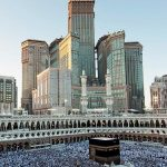 فنادق مكة Booking
