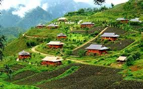 شروط الاستثمار في فيتنام