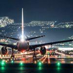 حجز طيران اون لاين