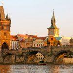 عاصمة بولندا والاماكن السياحية فيها