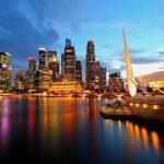 اجمل مدن العالم سياحه