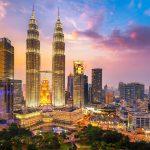اسعار السياحة في ماليزيا