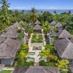 اسعار الفنادق في المالديف