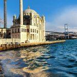 كم تكلفة السفر الى تركيا لشخصين لمدة اسبوعين