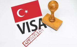 هل السفر لتركيا يحتاج فيزا