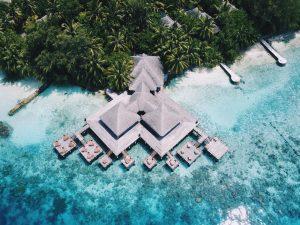 اسعار السياحة في المالديف