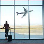 إجراءات الترانزيت في مطار صبيحة