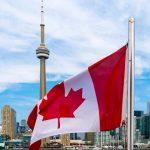 تقديم طلب هجرة إلى كندا اون لاين