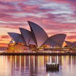 تقديم طلب هجرة الى استراليا