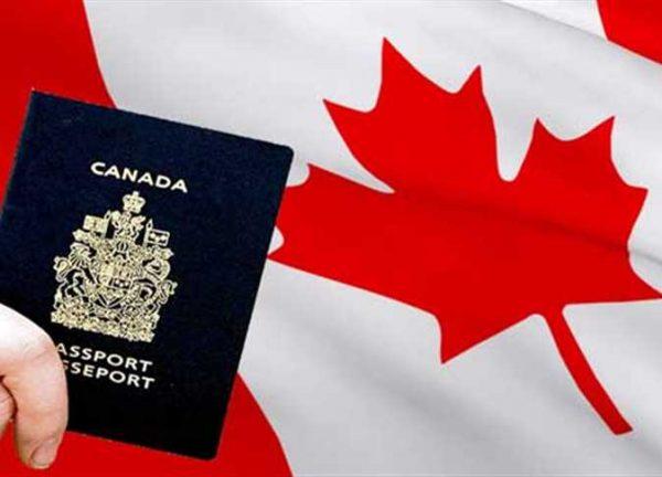 تكلفة الهجرة إلى كندا