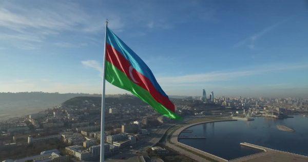 أهم الوثائق لاستخراج فيزا اذربيجان للسعوديين