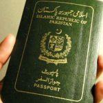 الدول التي لاتحتاج فيزا للباكستانيين