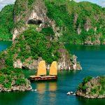 السفر الى فيتنام للسعوديين