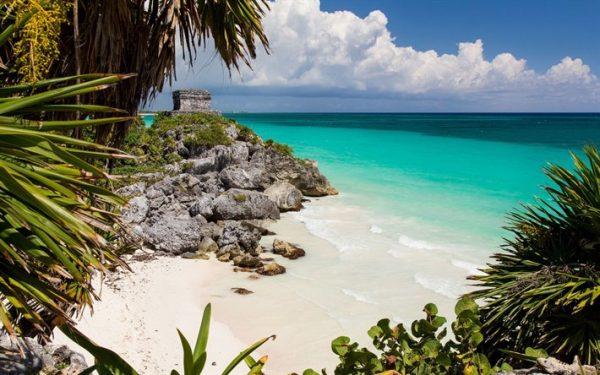 جزر الكاريبي هل تحتاج فيزا؟