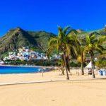 جزر الكاريبي هل تحتاج فيزا ؟