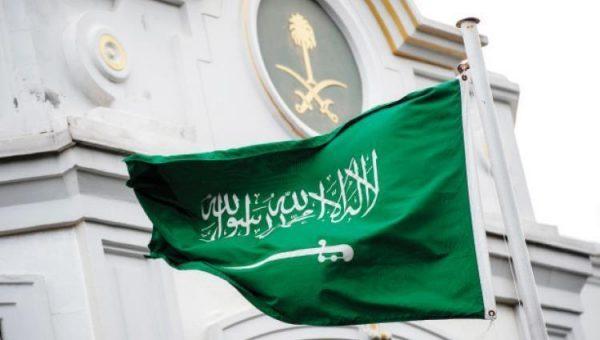 خطوات الاستعلام عن تأشيرة في السفارة السعودية بالخرطوم