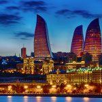 فيزا اذربيجان للسعوديين الكترونيا