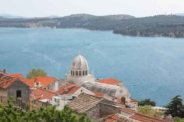 مميزات السفر إلى كرواتيا