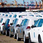 شركات استيراد السيارات من امريكا الى السعودية