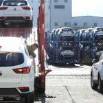 استيراد سيارات من المانيا الى السعوديه