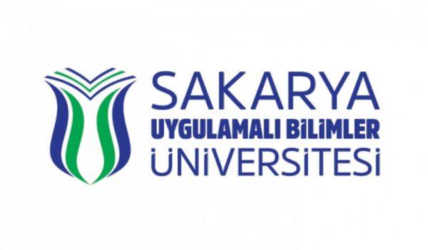 الأوراق المطلوبة للتسجيل في الجامعة