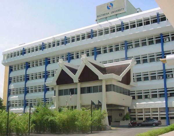 الجامعات الموصى بها في ماليزيا للطلاب الدوليين