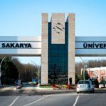 تجمع الطلبة في تركيا جامعة سكاريا