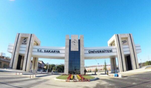 جامعة موغلا تجمع الطلبة وأهميته