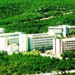 جامعة موغلا تجمع الطلبة