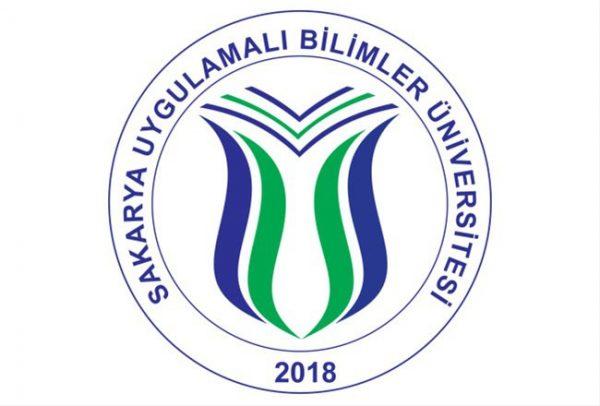شروط التسجيل في جامعة سكاريا