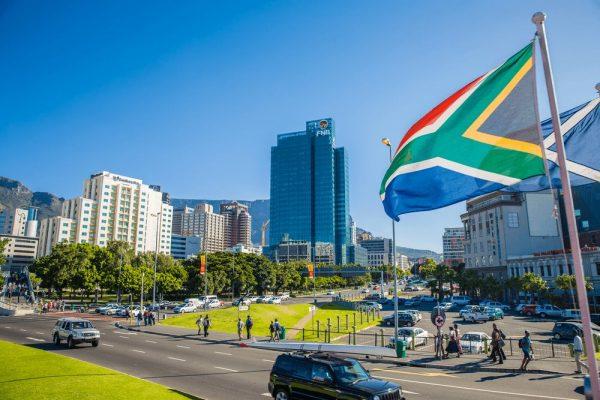 معاهد دراسة اللغة الانجليزية في جنوب افريقيا