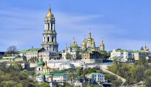 معلومات هامة حول فيزا أوكرانيا للسعوديين