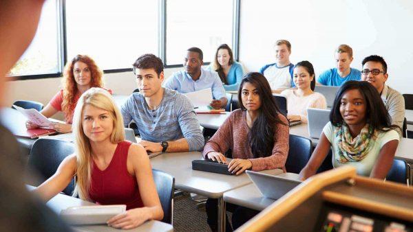 مميزات دراسة اللغة الانجليزية في جنوب افريقيا