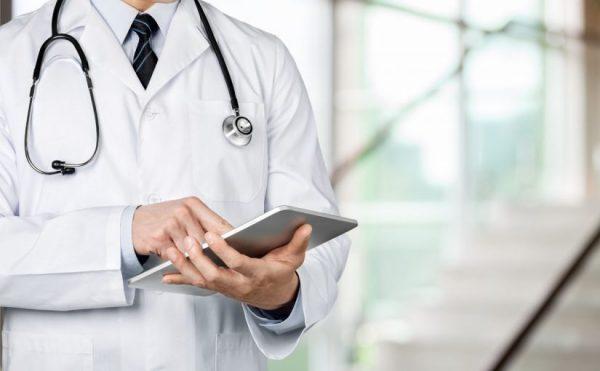 مناهج دراسة الطب في كندا