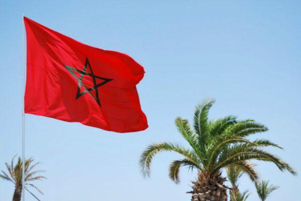 أسباب رفض فيزا المغرب