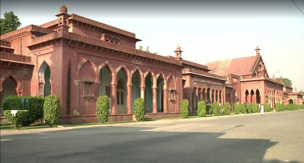 أفضل الجامعات الهندية المعترف بها دوليا
