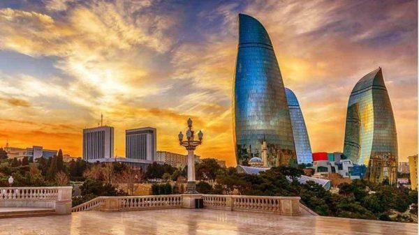 أهم مستندات فيزا اذربيجان الإلكترونية