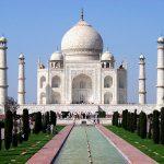 الجامعات الهندية المعترف بها دوليا