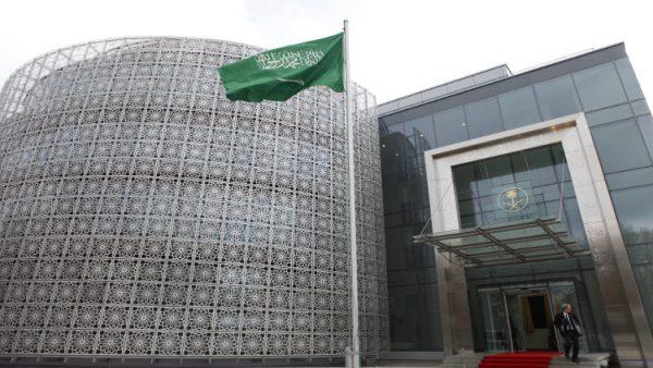 السفارة البنجلاديشية في جدة وأهم المعلومات