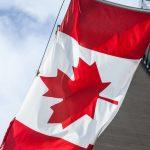 تقديم طلب لجوء عبر الانترنت الى كندا