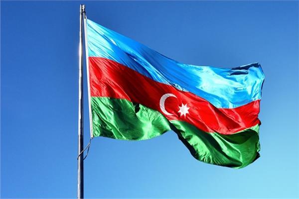 هل اذربيجان تحتاج فيزا للسعوديين ؟